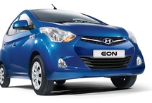 Hyundai Eon / by HyundaiIndia