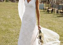 Pinspire My Wedding / by Brittany Olt