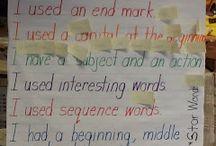 Literacy / by Teachers on Pinterest