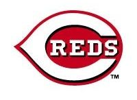 Better off RED / Cincy reds / by David Kinker
