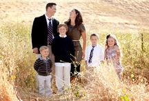 Photography | Family / by Molly Newman