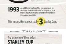 Because It's The Cup / by NHL