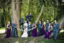 For the Wedding Photographer / by Jodie