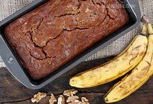 Weight Watchers/Healthier Food / by Julie Horton