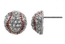 Jewelry! / by Alicia Melton