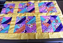 sewing videos and Tutorials / by Becky Partain