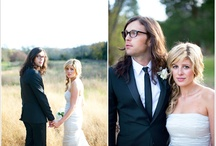 Wedding Photos / by Amanda Dahlager