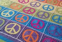 Crochet life! / by Jessi Fuhrman