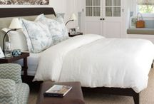 Decorating Style - Beach Theme / by Cathie Moros