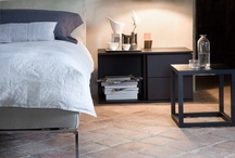 Bedroom / by THE DESIGNER BOX
