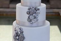 Fabulous CAKES! / by Heather Jowers