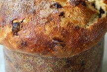 Baking / by Daria Bocciarelli