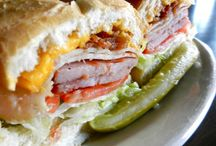 BEST PLACES TO EAT / Best places to eat in Jackson, MS. Honest reviews with recommendations & info on food, service & atmosphere at locally owned & operated restaurants in central Mississippi. Read more stories like these at www.eatjackson.com / by Eat Jackson