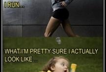 Funnies  / by Tasha A