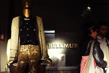 Bellmur en FashionRocks 4ta edición / by Bellmur