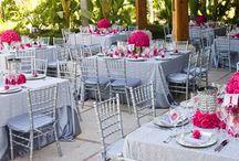Future Mrs. Wright / Lts wedding  / by Leyla Carter