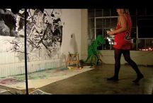 Lisa Solberg / by Angie Jones