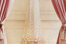Dress Department / by Carolyn Van Lang