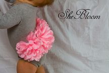 Aves's style / by Beth Green