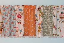 Sew Wonderful / by Karyn Manor