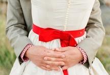 wedding photo ideas / by Fiona I Like Gooseberries
