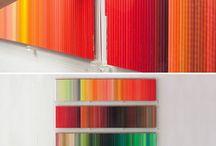 OCD Enablers / by Suzy Stewart