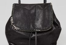 Bags / by Milena Distinctive Image Consulting