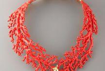 Beach - Nautical Jewelry / by Sandra Hudson