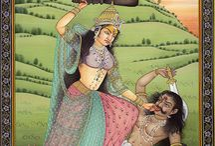 India / by carmen karmelia