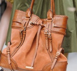 Bags / by Whitney Rainer