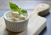 the paleo challenge / many nutrition lifestyles were tried, none felt just right. / by Katarzyna Mojkowska