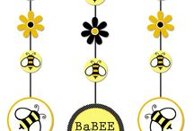 BaBeeStuff / by Bee