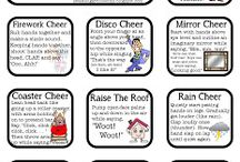 classroom management / by Ashley