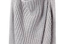 Threads House / by Ann Voskamp