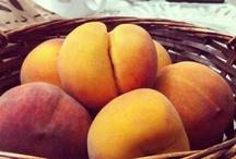 Fruits / by Tartas Eu