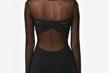 Fashion that makes me swoon!  / by Caroline Raine