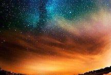Alaska Trip / by Katie Smith