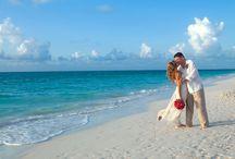 Destination: Turks & Caicos / by BridalGuide