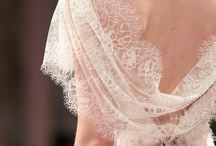 Claire Pettibone Perfection / by Lovely Bride