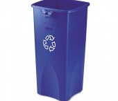Recycling  / by Garbage cans