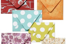 Cards.Fonts.Scrapbooking.Photoshop / by SewTamz Camera Accessories