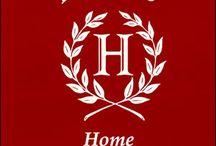 Hewitt Resources / by Hewitt Homeschooling Resources