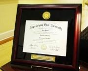 Appalachian Alumni / by Appalachian State Mountaineers