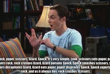 Big Bang Theory / Math, science, history, unraveling the mystery, that all started with a big bang, BANG! / by Jackie Tennyson, aka Crash