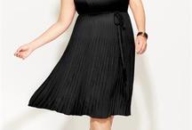 Clothes!!!!!!!!!!!! / by Jennifer Wooten Vaughan