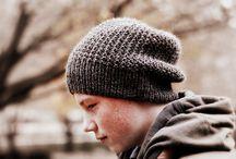Hats / by Sierra Watson