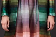 Spring 2015 / Fashion, spring,  / by Bri