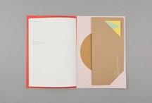 publication. / by Frederik Christensen