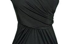 Pretty dresses / by Korii Scrivener