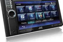 Enjoyable driving experience / Car Audio and Video Deals / by Discount Bee